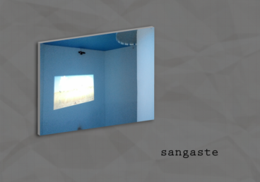 Custom project for Sangaste manor – Interactive wheatfield