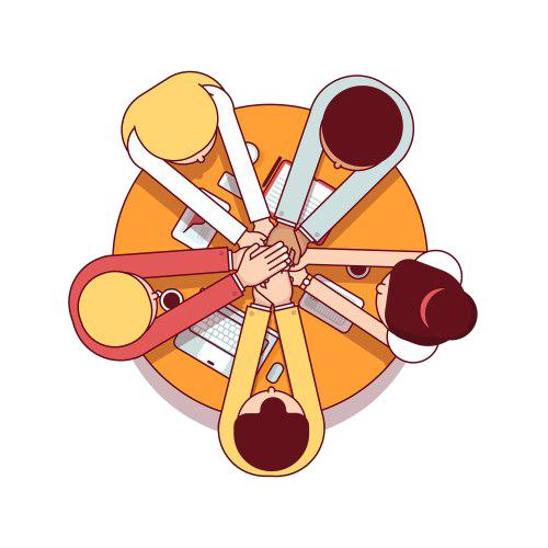 spinaldev team image